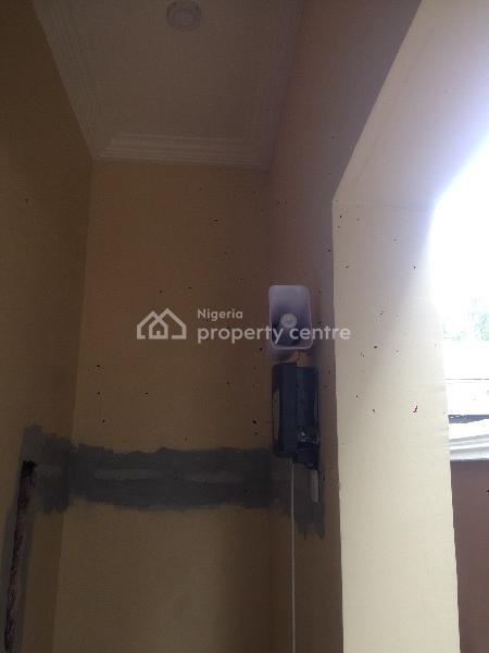 4 Bedroom Duplex, Concord Axis,, New Owerri, Owerri, Imo, Detached Duplex for Sale
