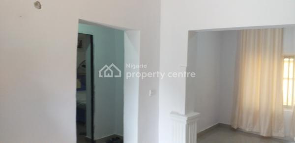 a Very Classic 2 Bedrooms Flat, Behind Blenco Super Market, Peninsula Garden Estate, Ajah, Lagos, Flat for Rent