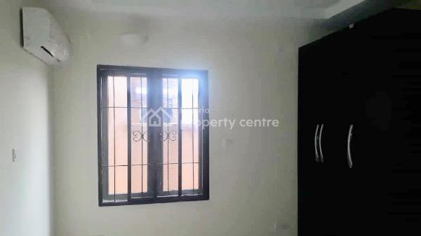 2 Bedroom Flat, Freedom Way, Lekki Phase 1, Lekki, Lagos, Flat for Rent