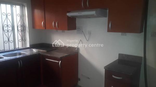 3 Bedroom Duplex for Rent, Admiralty Road, Lekki Phase 1, Lekki, Lagos, House for Rent
