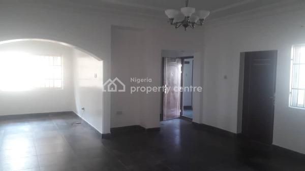 3 Bedroom Flat All Room En-suite, Oniru, Oniru, Victoria Island (vi), Lagos, House for Rent
