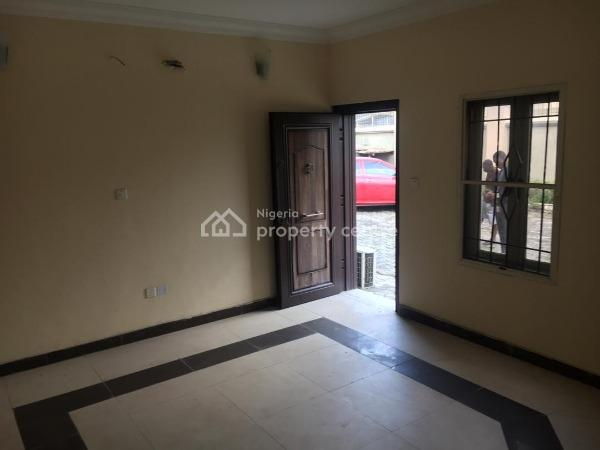 Beautifully Finished Mini Flat in a Well Secured Standard Estate, By Marwa Round About, Lekki Phase 1, Lekki, Lagos, Mini Flat for Rent
