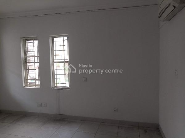 Executive Fully Service 3 Bedrooms Flat, Off Palace Road, Oniru, Victoria Island (vi), Lagos, Flat for Rent