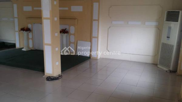 Office, Retail, Shop, Or Conference Room, Akin Adesola Street, Victoria Island (vi), Lagos, Office Space for Rent