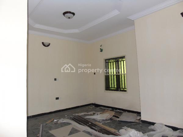 Brand New 9 Units of 3 Bedroom Flats, Lekki Phase 1, Lekki, Lagos, Block of Flats for Sale