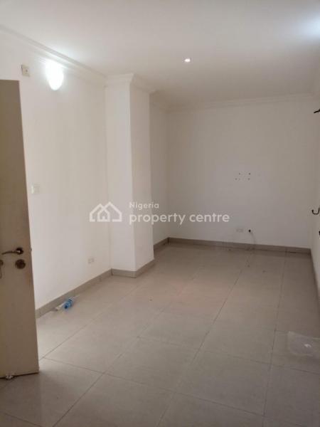 Fully Service Mini Flat, Off Palace Road, Oniru, Victoria Island (vi), Lagos, Mini Flat for Rent