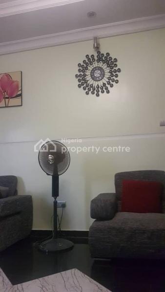 Luxury Detached 4 Bedroom Bungalow, Iletuntun Area, Nihort, Ibadan, Oyo, Detached Bungalow for Sale