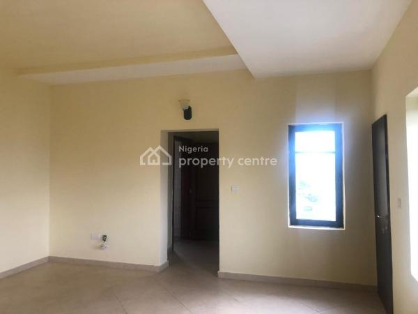 4 Bedroom Semi Detached House in a Fully Serviced Estate, Osapa, Lekki, Lagos, Semi-detached Duplex for Sale