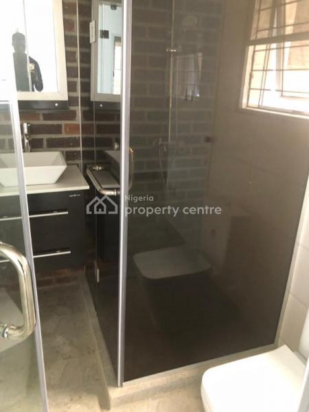 Luxury Newly Built 4 Bedroom Semi Detached Duplex, Idado, Lekki, Lagos, Semi-detached Duplex for Rent