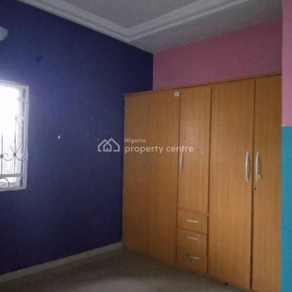 Exotic 2 Bedroom Flat, Rumuibekwe, Port Harcourt, Rivers, Flat for Rent