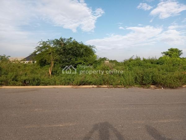 Umrah Banner: Flats, Houses & Land In Jahi, Abuja, Nigeria (481 Available
