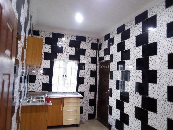 2 Bedroom Flat, Amuwo Odofin, Isolo, Lagos, Flat for Rent
