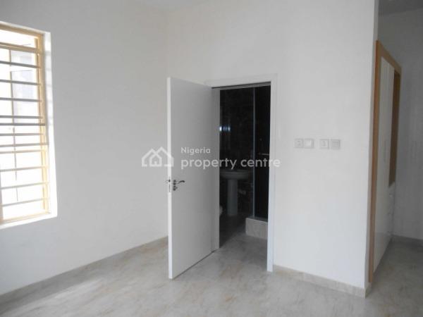 Tastefully Finished 5 Bedroom Fully Detached Duplex, Ikota Villa Estate, Lekki, Lagos, Detached Duplex for Sale