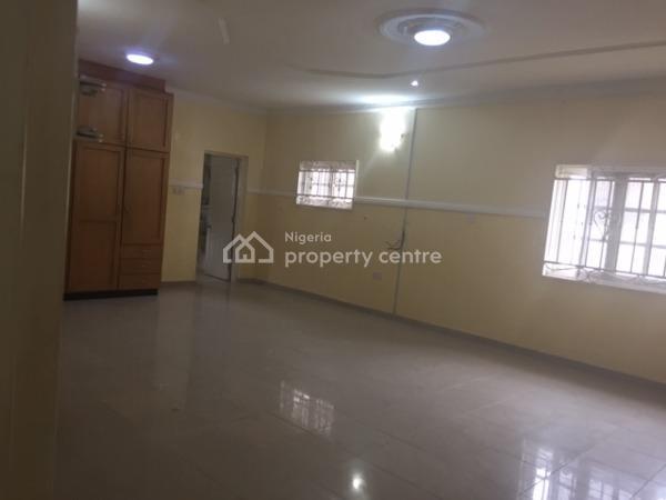 Luxury 5 Bedroom Duplex with Bq, 52, Usuma Street, Off Gana Street, Maitama District, Abuja, Detached Duplex for Sale