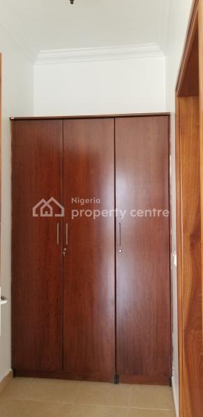 Luxury 3 Bedrooms Serviced Apartment, Lekki Phase 1, Lekki, Lagos, Flat for Rent
