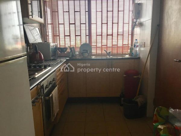 2 Bedroom Flat, 1004, Victoria Island (vi), Lagos, Block of Flats for Sale
