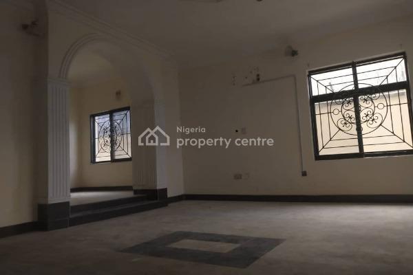 Spacious 4 Bedroom House for Commercial & Residential, Lekki Phase 1, Lekki, Lagos, Detached Duplex for Rent