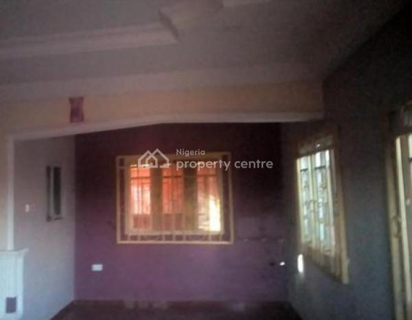 Well Pimped 2 Bedroom Detached Bungalow, Veritas University Road, Immediately After Round About, Bwari, Bwari, Abuja, Detached Bungalow for Sale