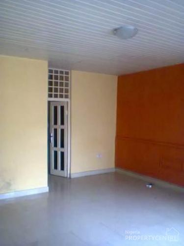 For Rent 2 Bedroom Commercial Office Space With A Boys Quarters Maryland Lagos Ref 46239