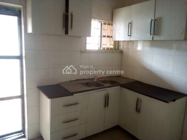 En Suite 3 Bedroom, Abule Egba, Agege, Lagos, Flat for Rent