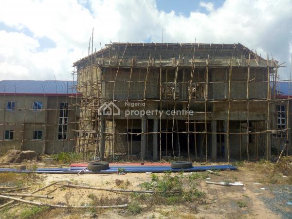Gazetted Land at Isiagu for Sale, Beside The Civil Defense Headquarters Isiagu, Awka, Anambra, Mixed-use Land for Sale