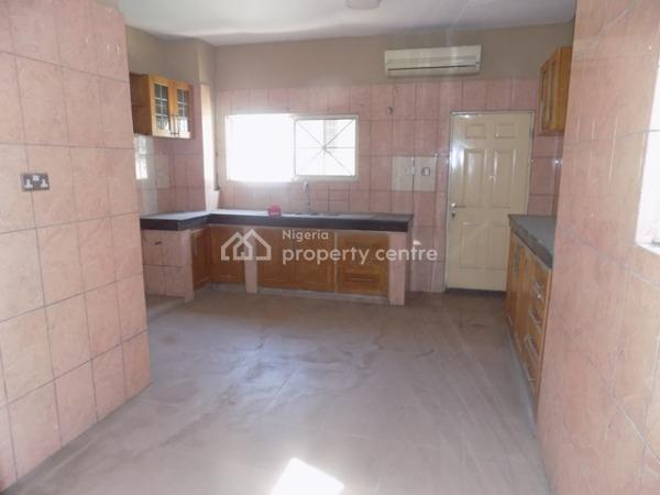 Luxury 5 Units of 3 Bedroom Apartment with Bq, Only Cooperate Clients, Oniru, Victoria Island (vi), Lagos, Flat for Rent