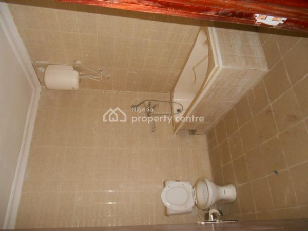 Tastefully Finished 3 Bedroom Apartments, Ocean Bay Estate, Lafiaji, Lekki, Lagos, Flat for Sale