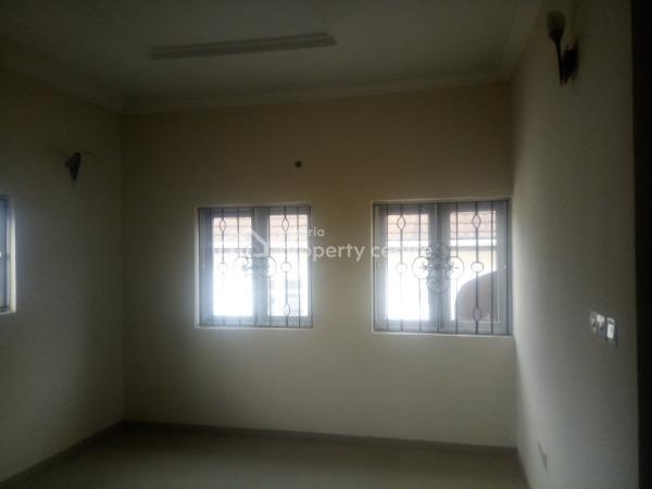 Block of Six Unit of 3 Bedroom Flats, Osapa, Osapa, Lekki, Lagos, Block of Flats for Sale