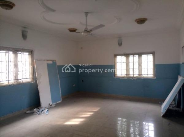 Executive, Elegant and Superbly Finished 4 Bedroom Detached Duplex, Ibinye Drive Estate, Woji, Port Harcourt, Rivers, Detached Duplex for Rent