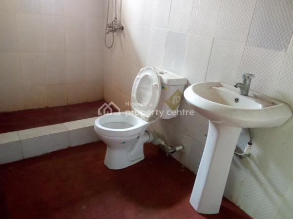 Spacious 3bedroom Penthouse, Addo Road, Ado, Ajah, Lagos, House for Rent
