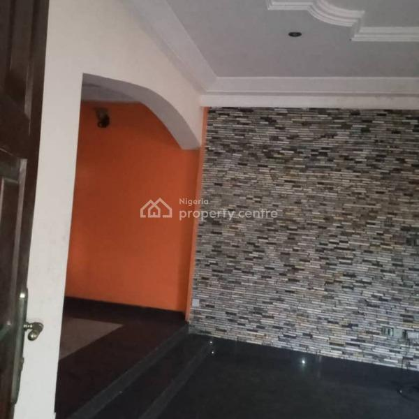 Tastefully Finished 4 Bedroom Duplex, Trans Amadi, Port Harcourt, Rivers, Mini Flat for Rent