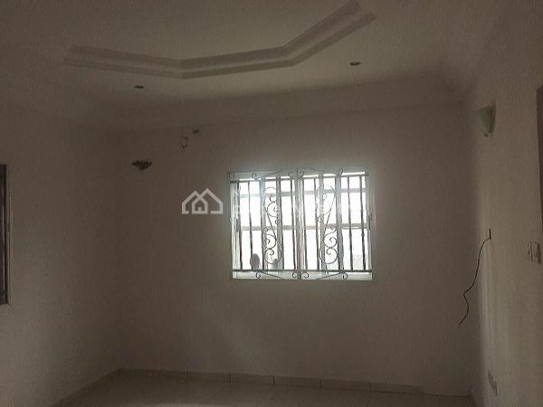 Luxury 3 Bedroom Flat, Osapa London, Osapa, Lekki, Lagos, Flat for Sale