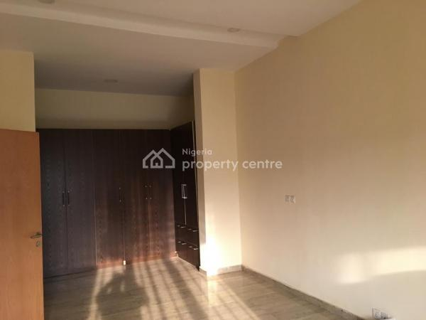 Newly Built 4 Bedroom Duplex with Bq, Adeniyi Jones, Ikeja, Lagos, Terraced Duplex for Sale