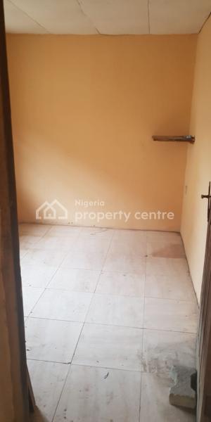 2 Bedroom Flat, Phase 2, Gra, Magodo, Lagos, Flat for Rent