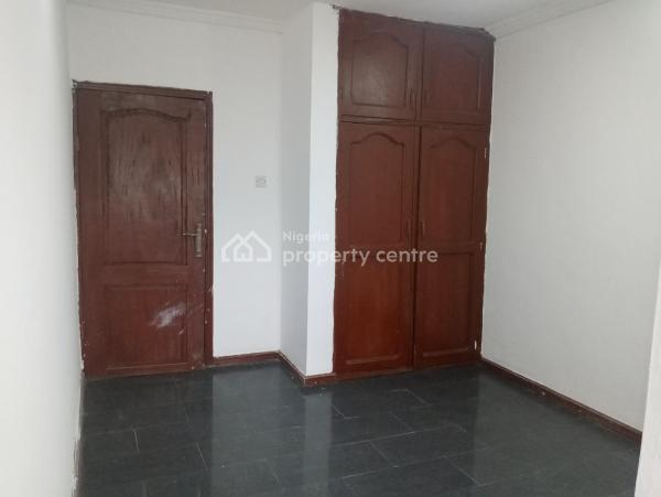 a Newly Renovated Self Contained with Kitchen, Agungi, Lekki, Lagos, Self Contained (single Rooms) for Rent