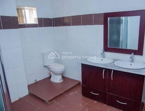 Newly Built and Tastefully Finished 5-bedroom House, Treasure Point, Close to Loma Linda Estate,, Enugu, Enugu, Detached Duplex for Sale