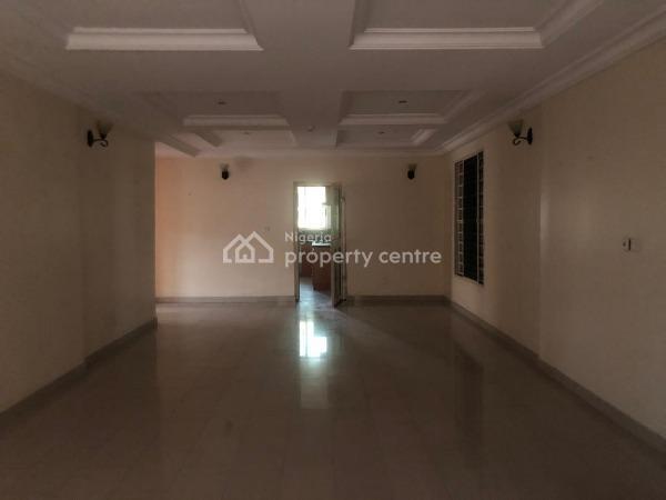 3 Bedroom Flat, Oniru, Victoria Island (vi), Lagos, Flat for Rent