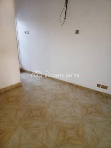 Tastefully Built 4 Bedroom Duplex at Olokonla After Abraham Adesanya., Olokonla, Olokonla, Ajah, Lagos, Detached Duplex for Rent
