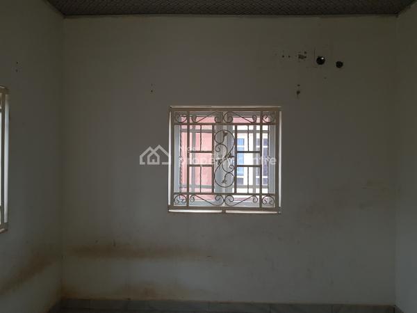 Very Nice 1 Bedroom, Gwarinpa, Abuja, Mini Flat for Rent