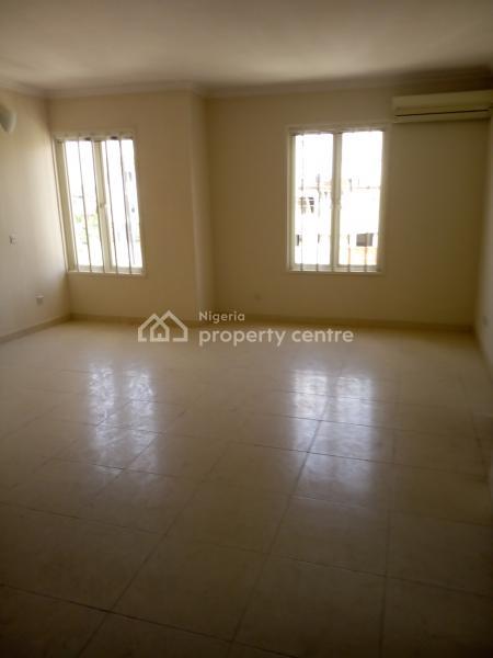 5 Bedroom Semi Detached Duplex, Off Admiralty Way, Lekki Phase 1, Lekki, Lagos, Semi-detached Duplex for Rent