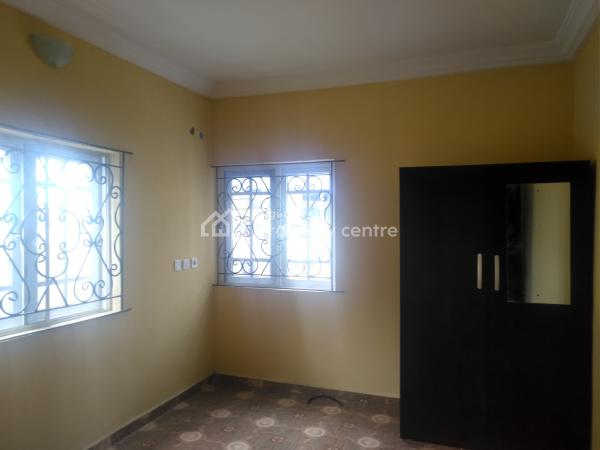 Luxury 2 Bedroom Flat, Golf Course, Lakowe, Ibeju Lekki, Lagos, Flat for Rent