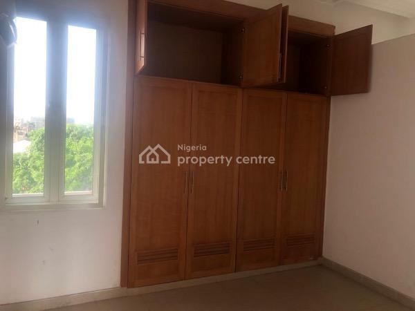 2 Bedroom En-suite Flat for Rent, Ikoyi, Lagos, Flat for Rent