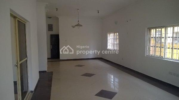 Nicely Built and Well Finished, 4 Bedroom Detached House, Ikeja Gra, Ikeja, Lagos, Detached Duplex for Sale