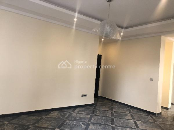 Brand New 5 Bedroom Duplex, Maitama District, Abuja, House for Sale