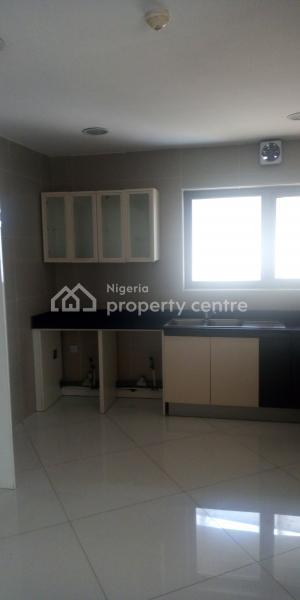 4 Bedroom Flat Pent House, Kofo Abayomi, Victoria Island (vi), Lagos, Flat for Rent