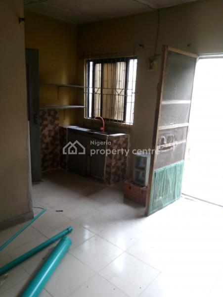 Self Con, Lakowe, Ibeju Lekki, Lagos, Self Contained (single Rooms) for Rent