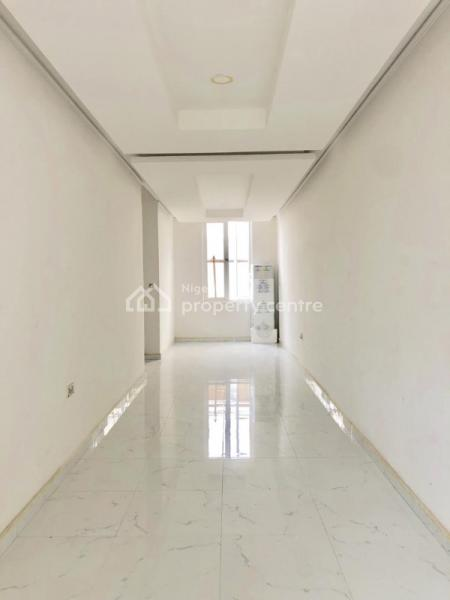 2 Bedroom Flat, Mojisola Street, Banana Island, Ikoyi, Lagos, Block of Flats for Sale