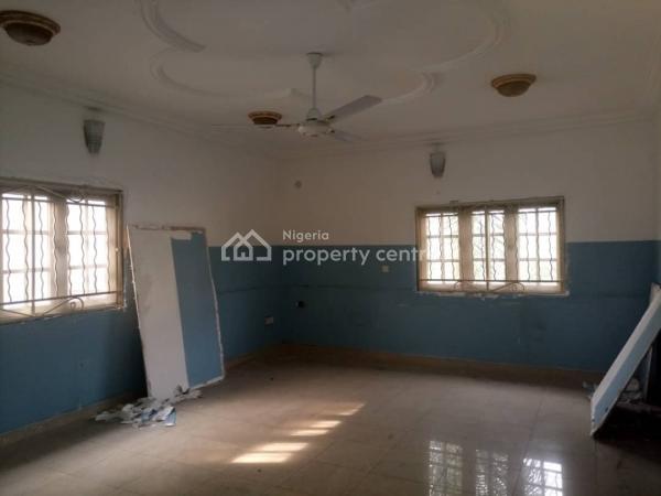 Executive Luxury, Off Woji Road, Woji, Port Harcourt, Rivers, Detached Duplex for Rent