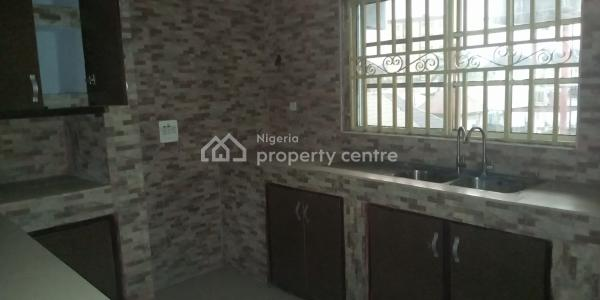 Executive Luxury Brand New 3 Flats for Rent at Off Peter Odili Road Ph., Off Peter Odili Road Port Harcourt, Trans Amadi, Port Harcourt, Rivers, House for Rent