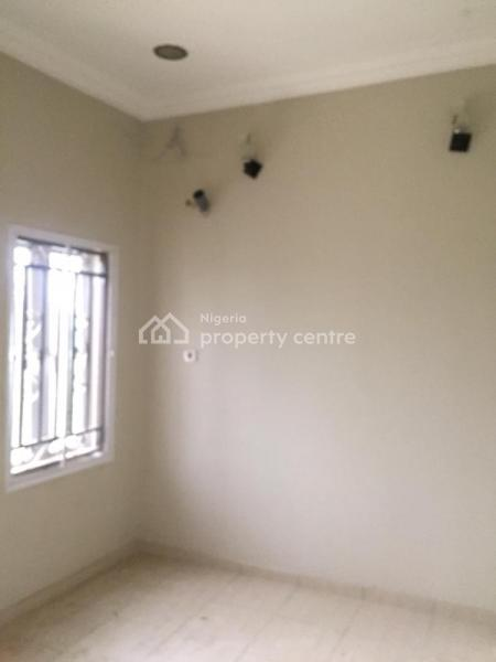 For Rent 1 Bedroom Flat Fha Lugbe District Abuja 1 Beds 2 Baths Nigeria Property Centre Ref 466638